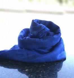 Austin Tye Dye Austin Tie Dye Swaddle Blankets, Solid