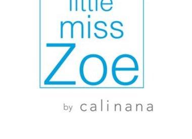 Little Miss Zoe