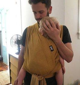 XOXO Baby Wear xoxo Baby wear Carriers