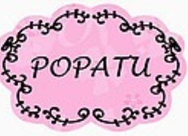 Popatu
