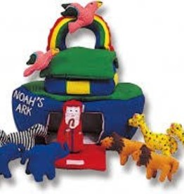 Rosalina Baby Collections Rosalina Soft Toys