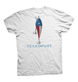 Texas Pure Texas Pure T-Shirts