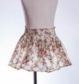 ML Fashions ML Fashion Skirt