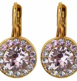 Mariana Jewelry Mariana Earrings