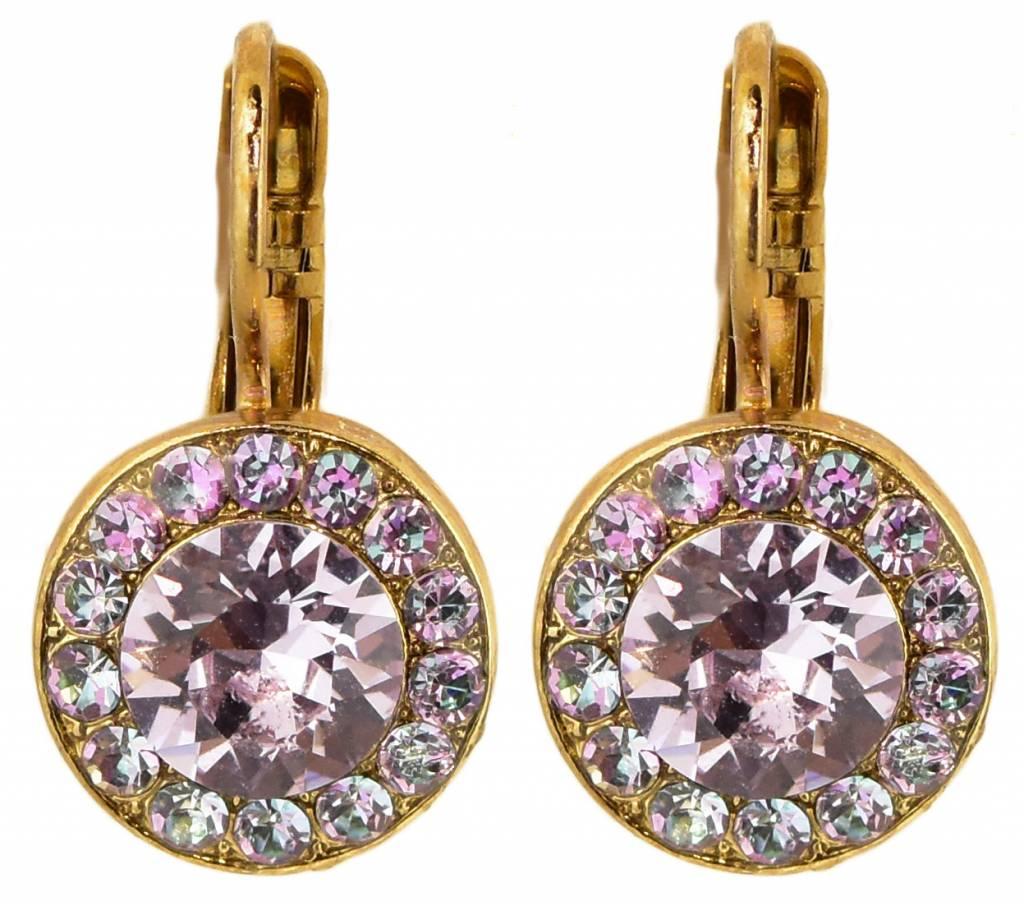 Mariana Jewelry Earrings