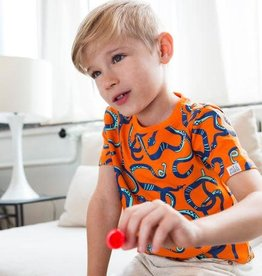 Art & Eden Art and Eden Boy's t-shirt