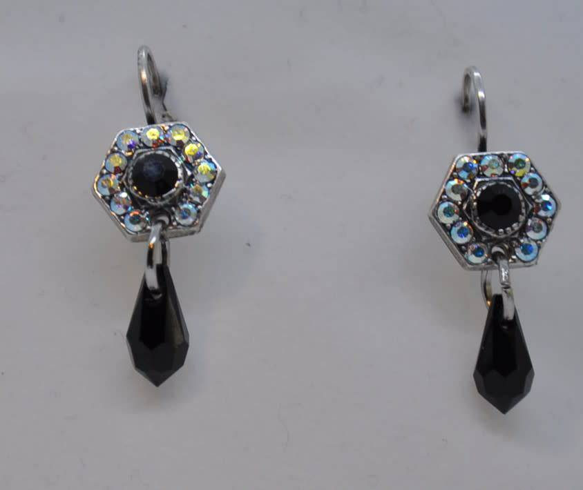 Mariana Jewelry Earrings