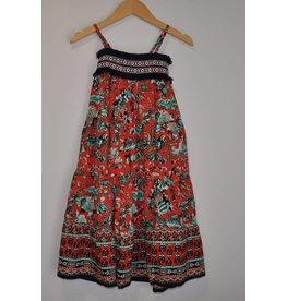 Bela & Nuni Bela and Nuni Girls Dresses