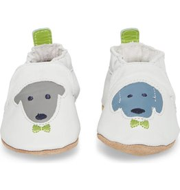 Robeez Robeez  Soft Soled Shoes