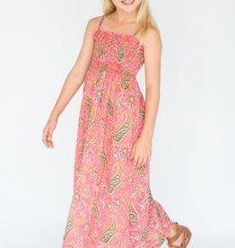 Yo Baby Yo Baby Spring Summer Dresses