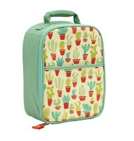 Sugarbooger Sugar Booger Soft Sided Lunch Tote