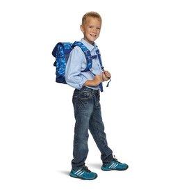 Bixbee Bixbee Medium Backpack