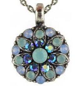 Mariana Jewelry Mariana Guardian Angel Necklaces