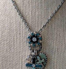Mariana Jewelry Mariana Necklaces F18