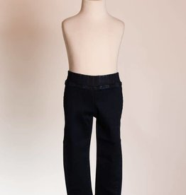 ML Fashions Girl's Jeggings