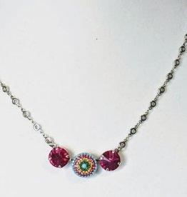 Mariana Jewelry Necklaces