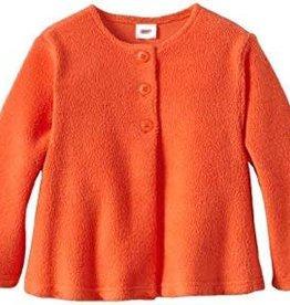 Zutano Fleece Jacket