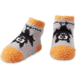 Halloween Baby Socks