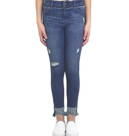 Tractr Girl's Jeans