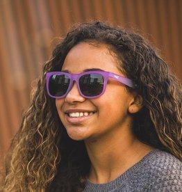 Real Shades Kids Sunglasses