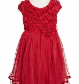 Popatu Holiday Dresses