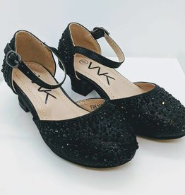 Wk Beaded Dress Shoes