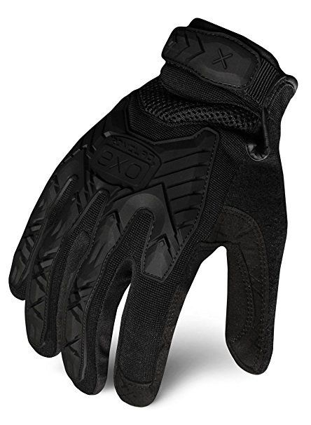 Ironclad Ironclad Gloves