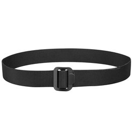 Propper Propper belt