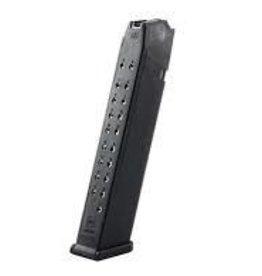 Glock Glock 22rd Extended 40cal Magazine