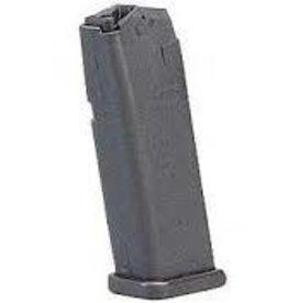 Glock Glock G23 13rd 40cal Magazine