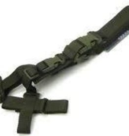 Voodoo Tactical Voodoo Tactical 3 Point Rifle Sling