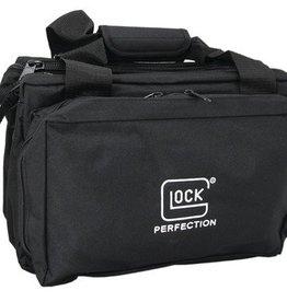 Glock Glock 4 Pistol Range Bag