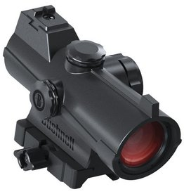 Bushnell Bushnell  AR Optics Incinerator 1x Red Dot Sight