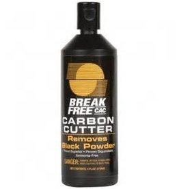 BRF BRF Carbon Cutter 4 Ounce Squeeze Bottle