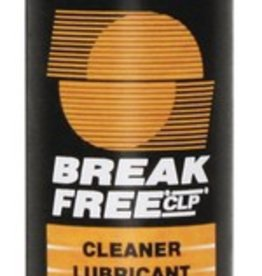 BRF BRF CLP-Cleaner Lubricant Preservative .68 Ounce Liquid