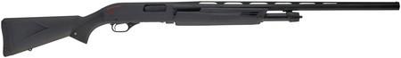 Winchester Winchester USR SXP Camp/Field Combo 12 Gauge 3 Inch Chamber 28 Inch Field Barrel 18 Inch Defender Barrel Black Composite Stock 5 Round
