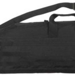 Bulldog BDC Extreme Tactical Drag Bag Black 49 Inches
