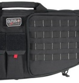 G outdoors GPS Tactical AR Case Black 42 Inch