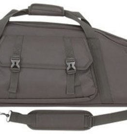 Allen Company ALC Velocity Tactical Rifle Case 42 Inch Black