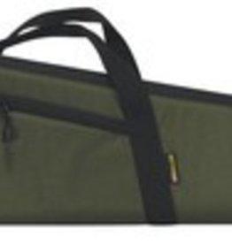 Allen Company ALC Sheridan Gun Case Shotgun Case 52 Inches Loden Green