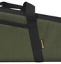 Allen Company ALC Sheridan Gun Case Rifle Case 46 Inches Loden Green