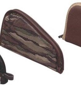 Allen Company ALC Earthtone and Camo Fabric Pistol Cases 13 Inch Assorted Colors