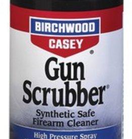 Birchwood Casey BWC Gun Scrubber Cleaner 10 Ounce Aerosol