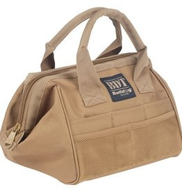 BDC BDT Ammo and Accessory Bag Tan
