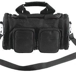 Bulldog BDC Standard Economy Range Bag Black