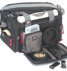 G outdoors GPS Large Range Bag Black