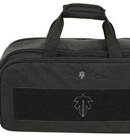 Allen Company ALC Battalion Tactical Range Bag Black