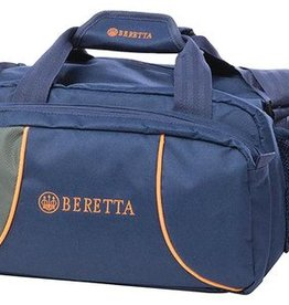 Beretta BER Uniform Pro Field Bag Uniform Pro Field Bag