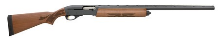 Remington REM Model 11-87 Sportsman Field 12 Gauge 28 Inch Vent Rib Barrel Satin Blue Finish 3 Inch Chamber Walnut Stock Satin Finish 4 Round