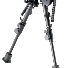 champion CHP Rock Mount Extended Adjustable Bi-Pod 14-29.25 Inches